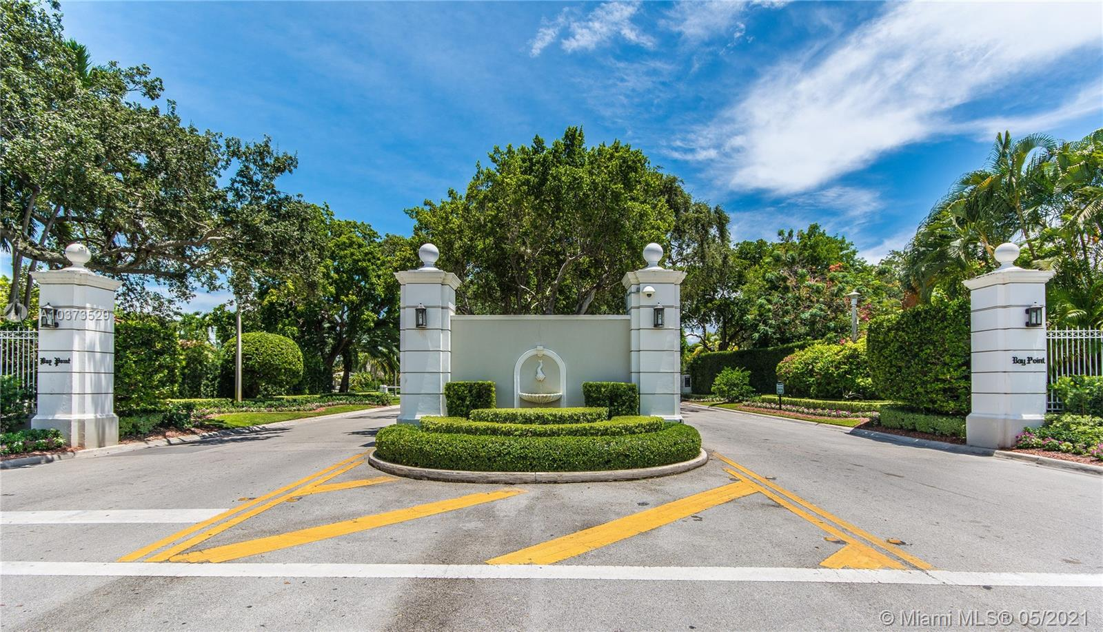 4445  Lake Rd  For Sale A10373529, FL