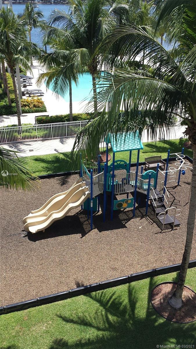 2101 Brickell Ave #811, Miami, Florida image 7