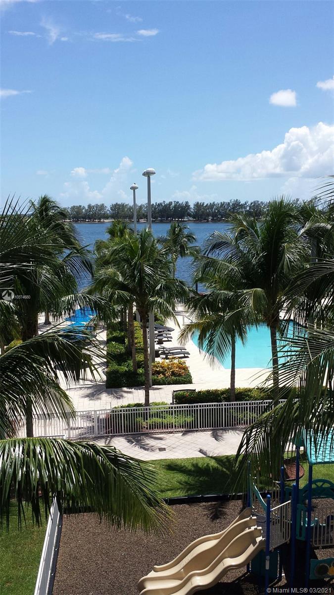 2101 Brickell Ave #811, Miami, Florida image 6