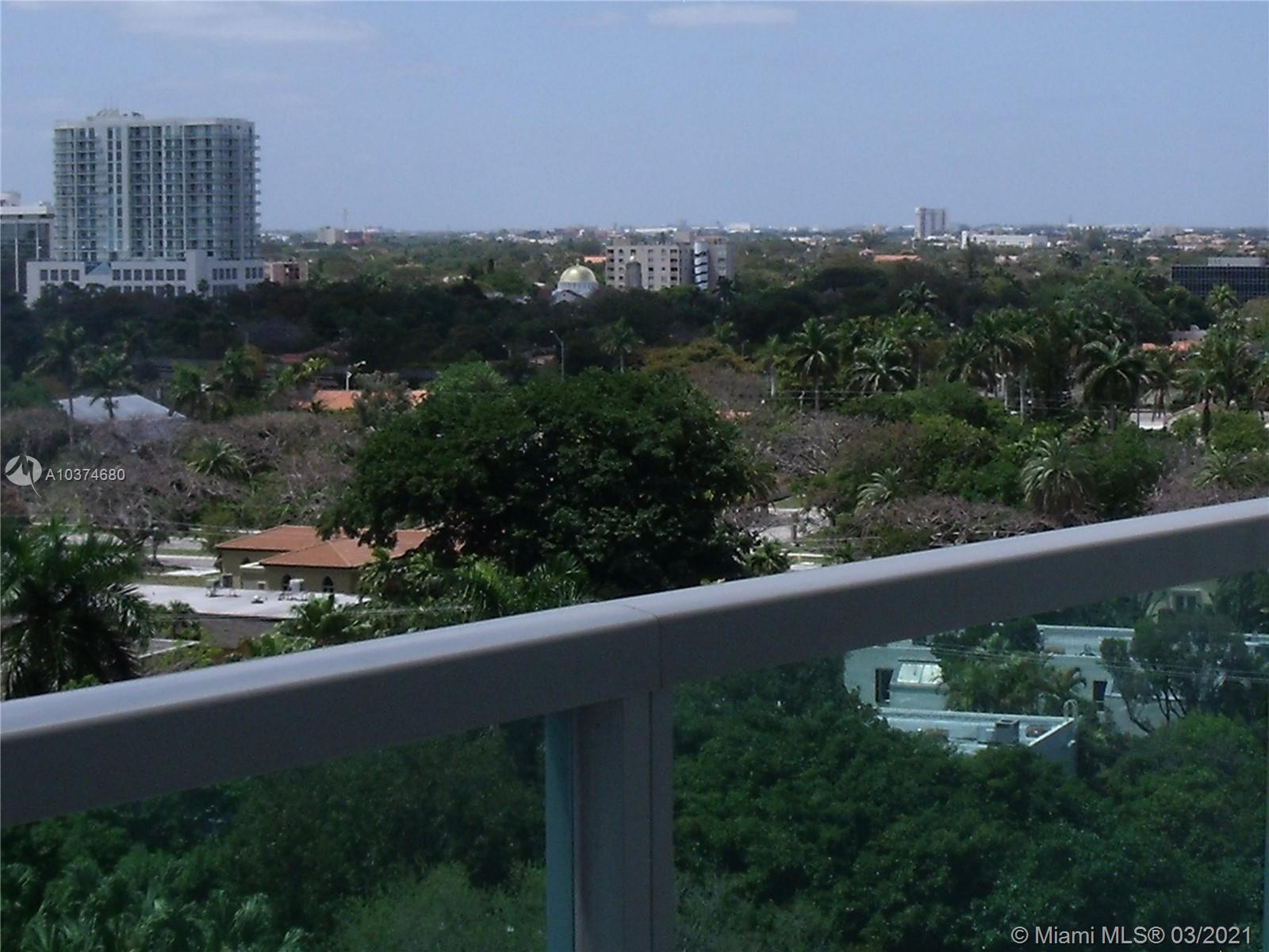 2101 Brickell Ave #811, Miami, Florida image 22