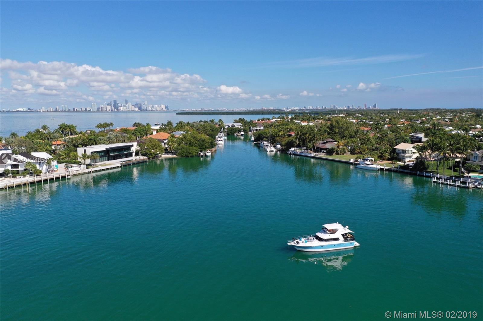460 W Matheson Dr, Key Biscayne, Florida image 19