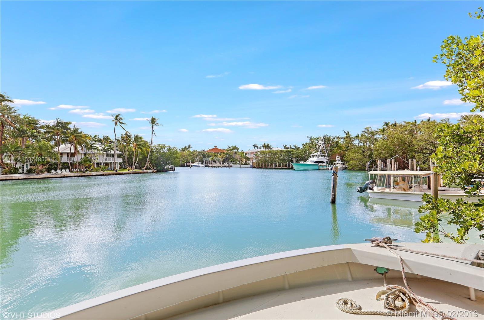 460 W Matheson Dr, Key Biscayne, Florida image 9