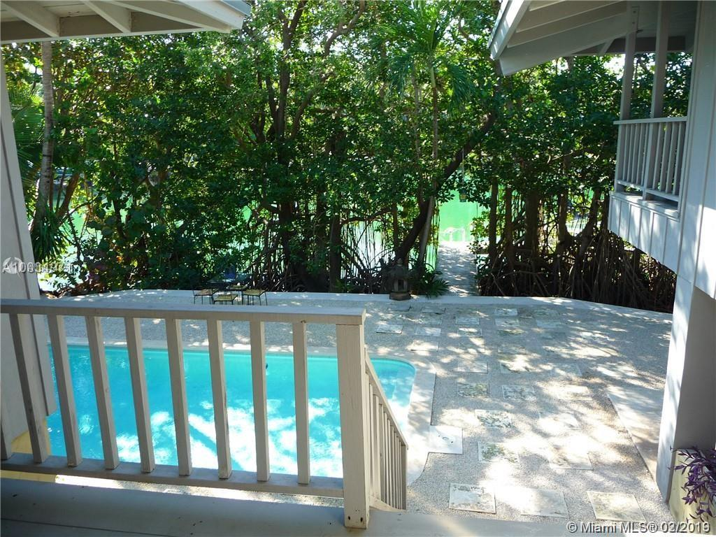 460 W Matheson Dr, Key Biscayne, Florida image 8