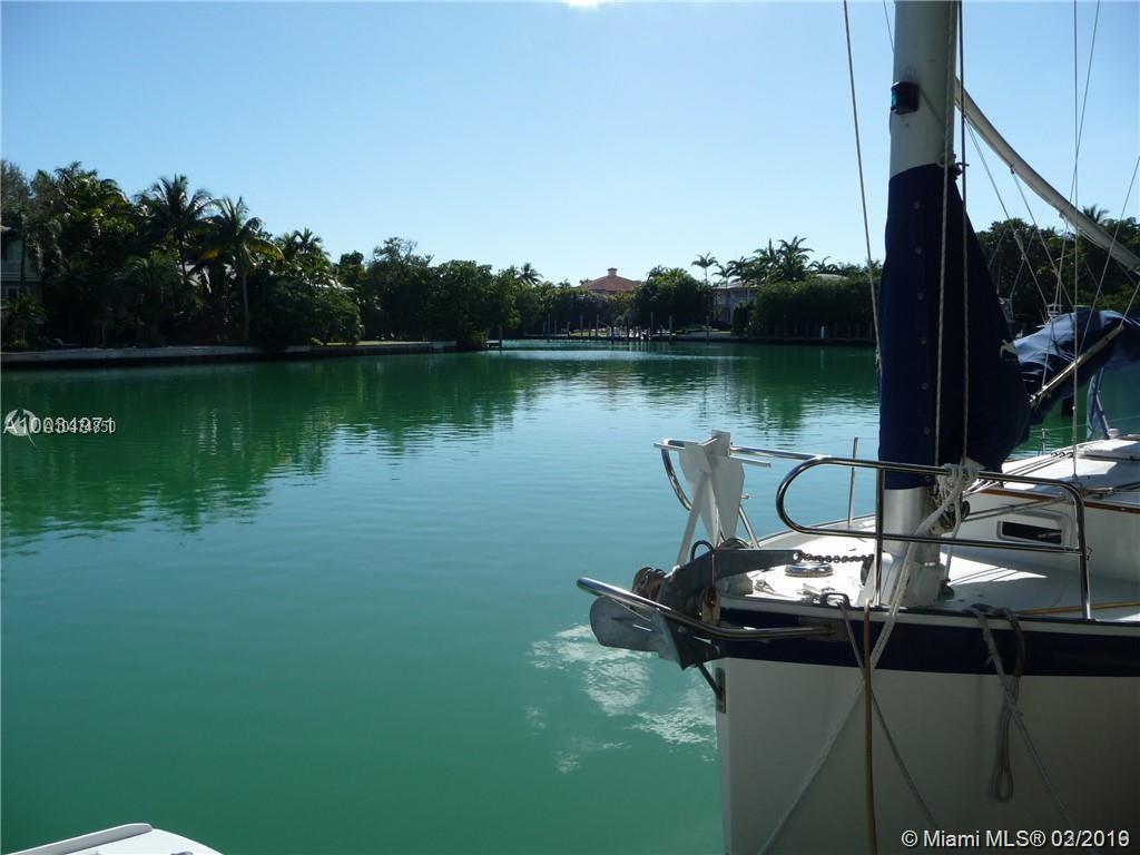 460 W Matheson Dr, Key Biscayne, Florida image 7