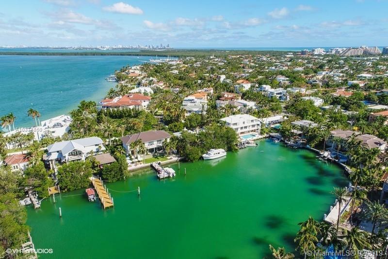 460 W Matheson Dr, Key Biscayne, Florida image 5