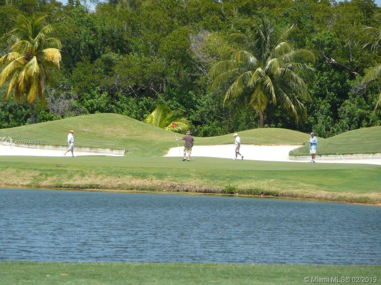 460 W Matheson Dr, Key Biscayne, Florida image 3