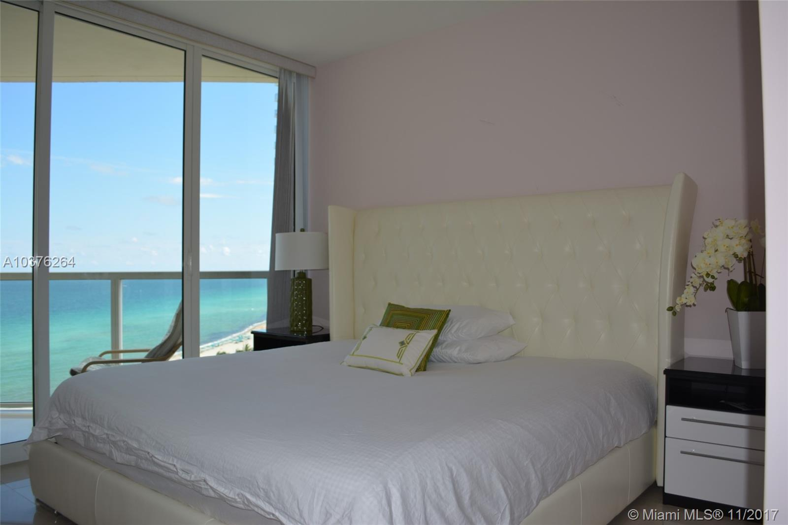 16699  Collins Ave #1410 For Sale A10376264, FL