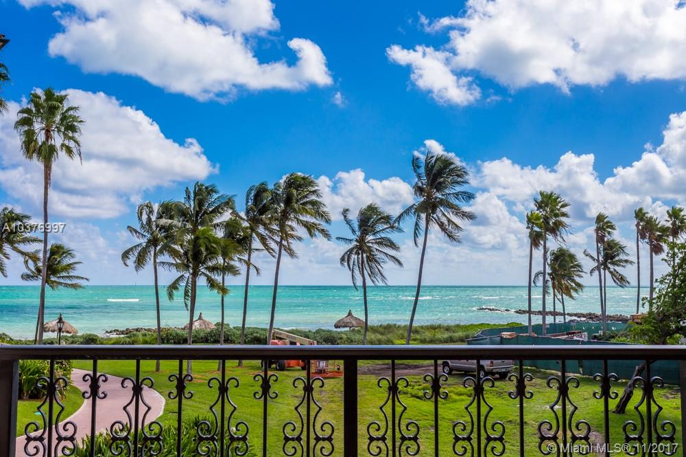 19223  FISHER ISLAND DR #19223 For Sale A10376997, FL