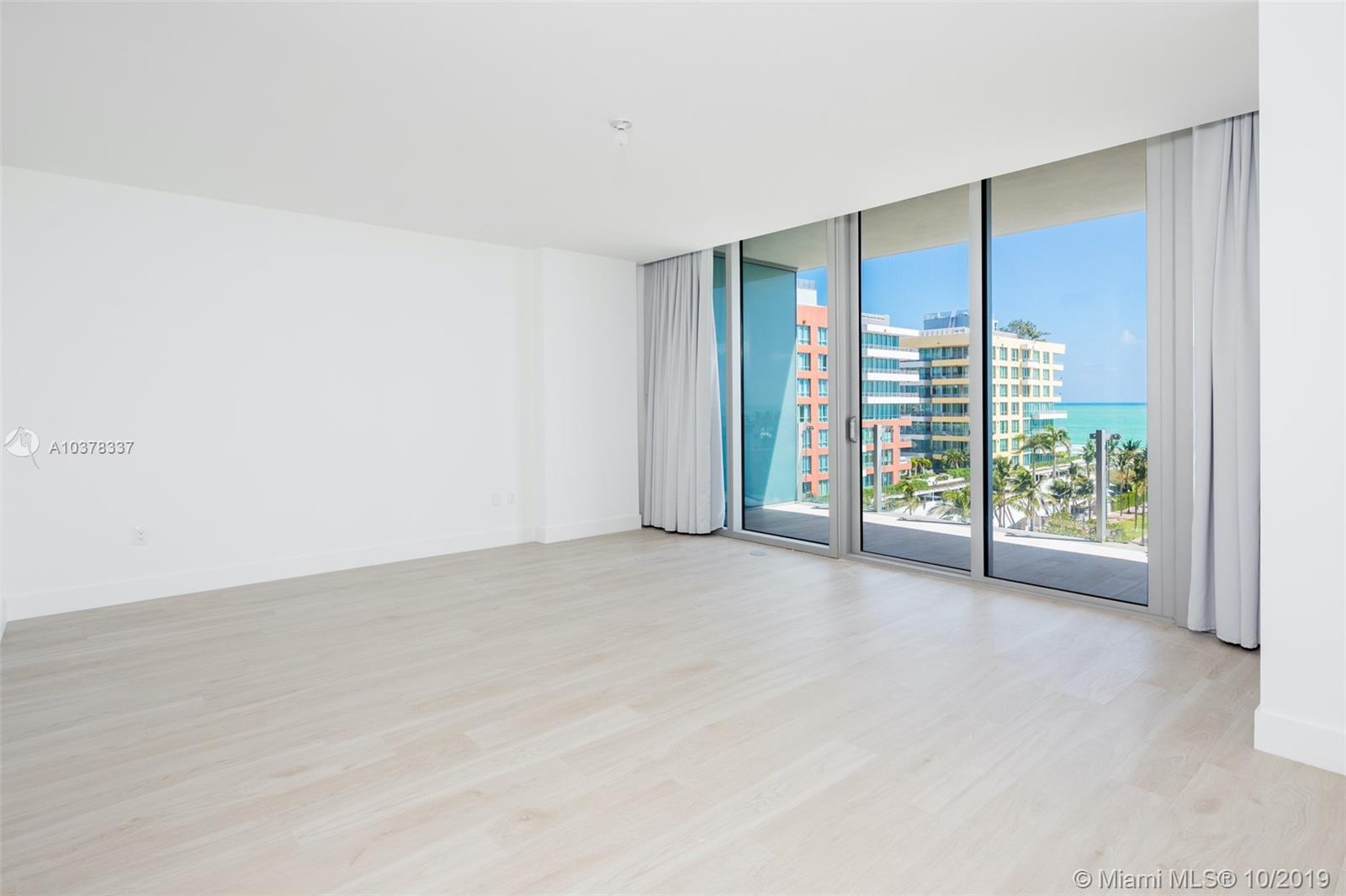 1 Collins Avenue #707, Miami Beach, Florida image 21