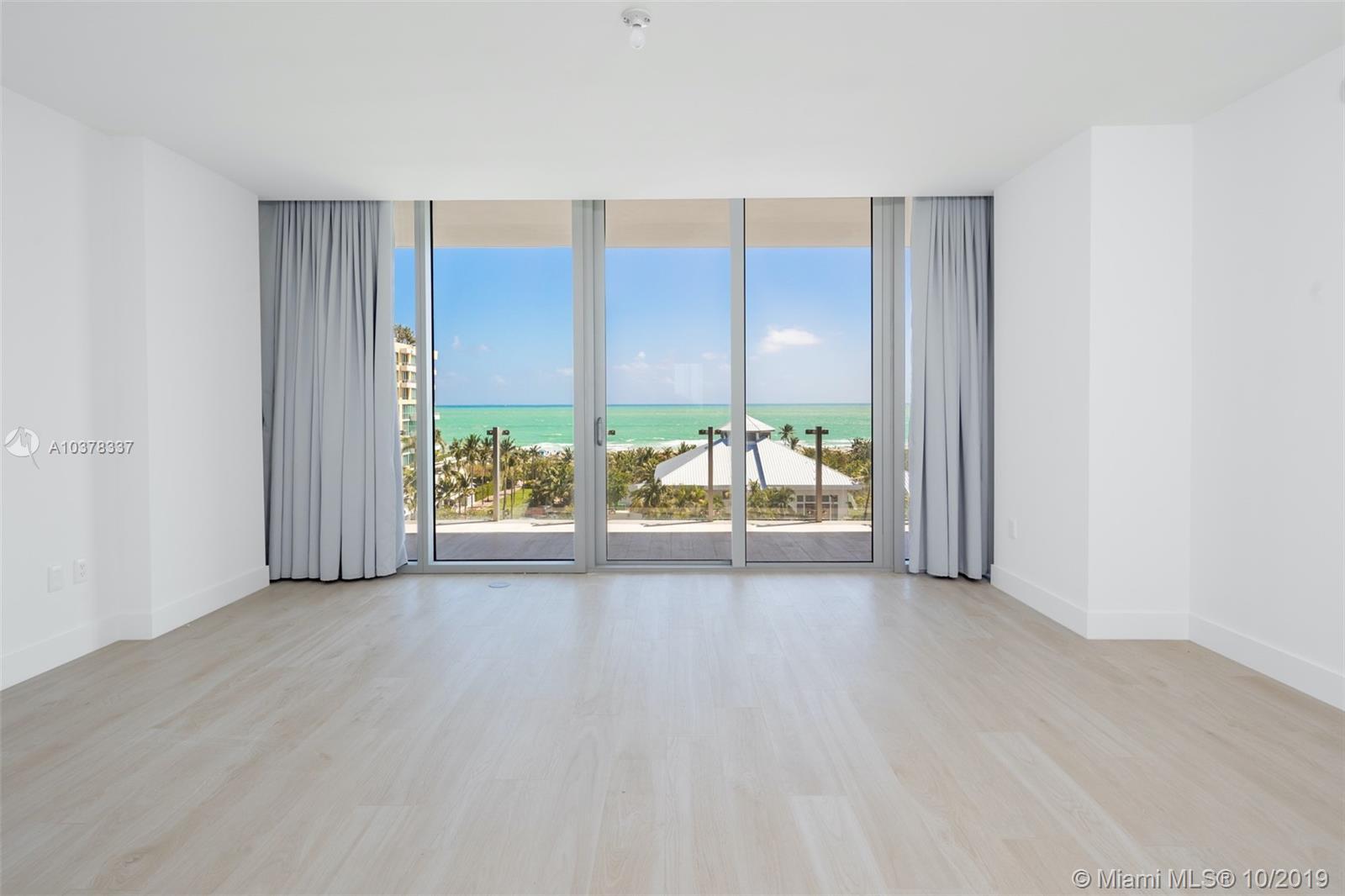 1 Collins Avenue #707, Miami Beach, Florida image 20