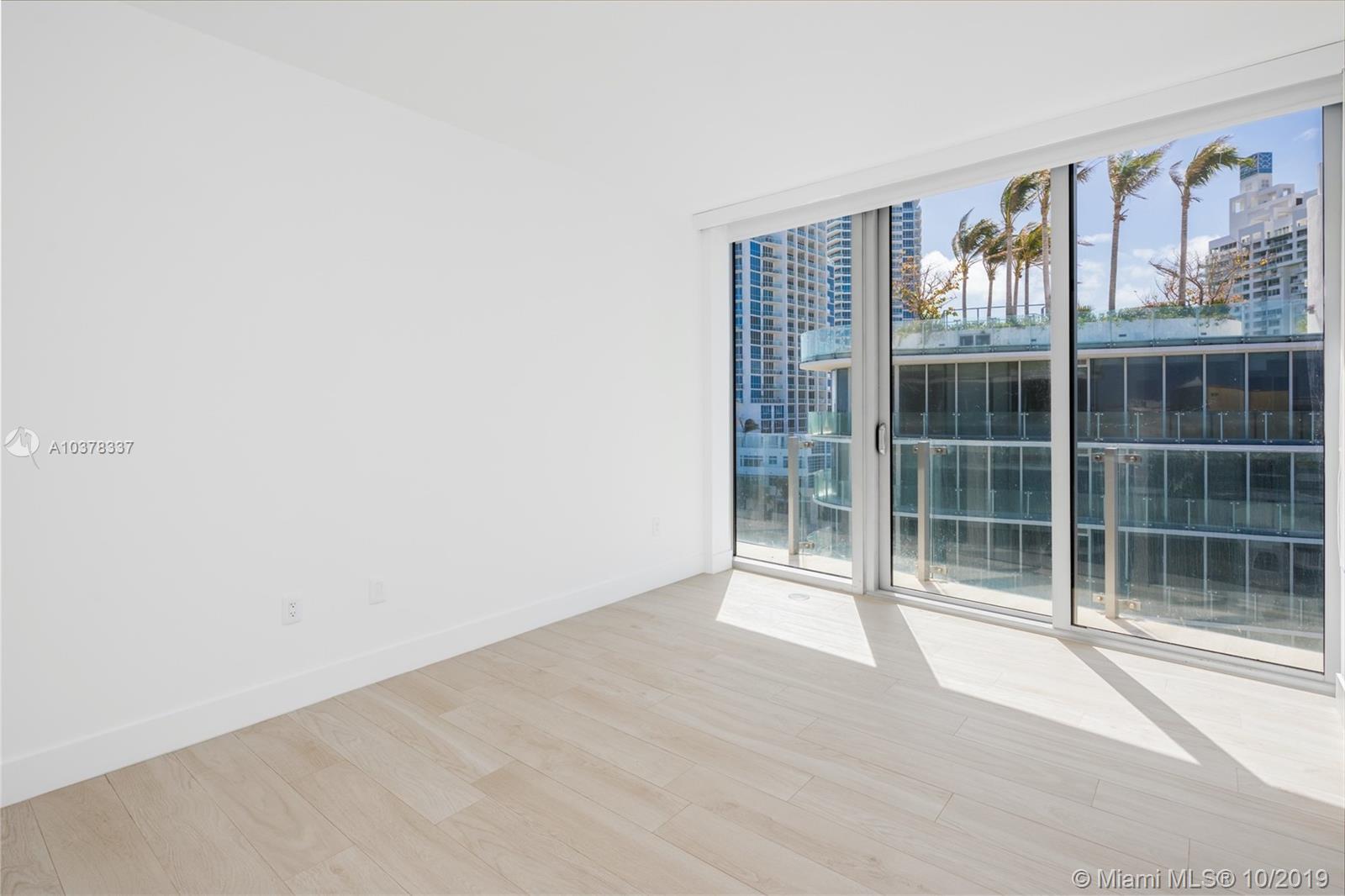1 Collins Avenue #707, Miami Beach, Florida image 26