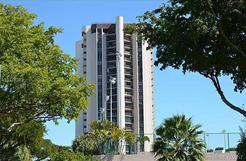 1800 NE 114th St #2310, Miami, Florida image 6