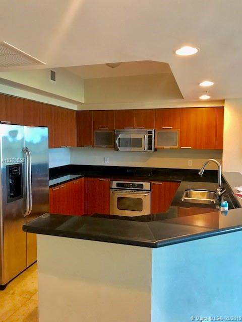 15051  Royal Oaks Ln #905 For Sale A10378652, FL