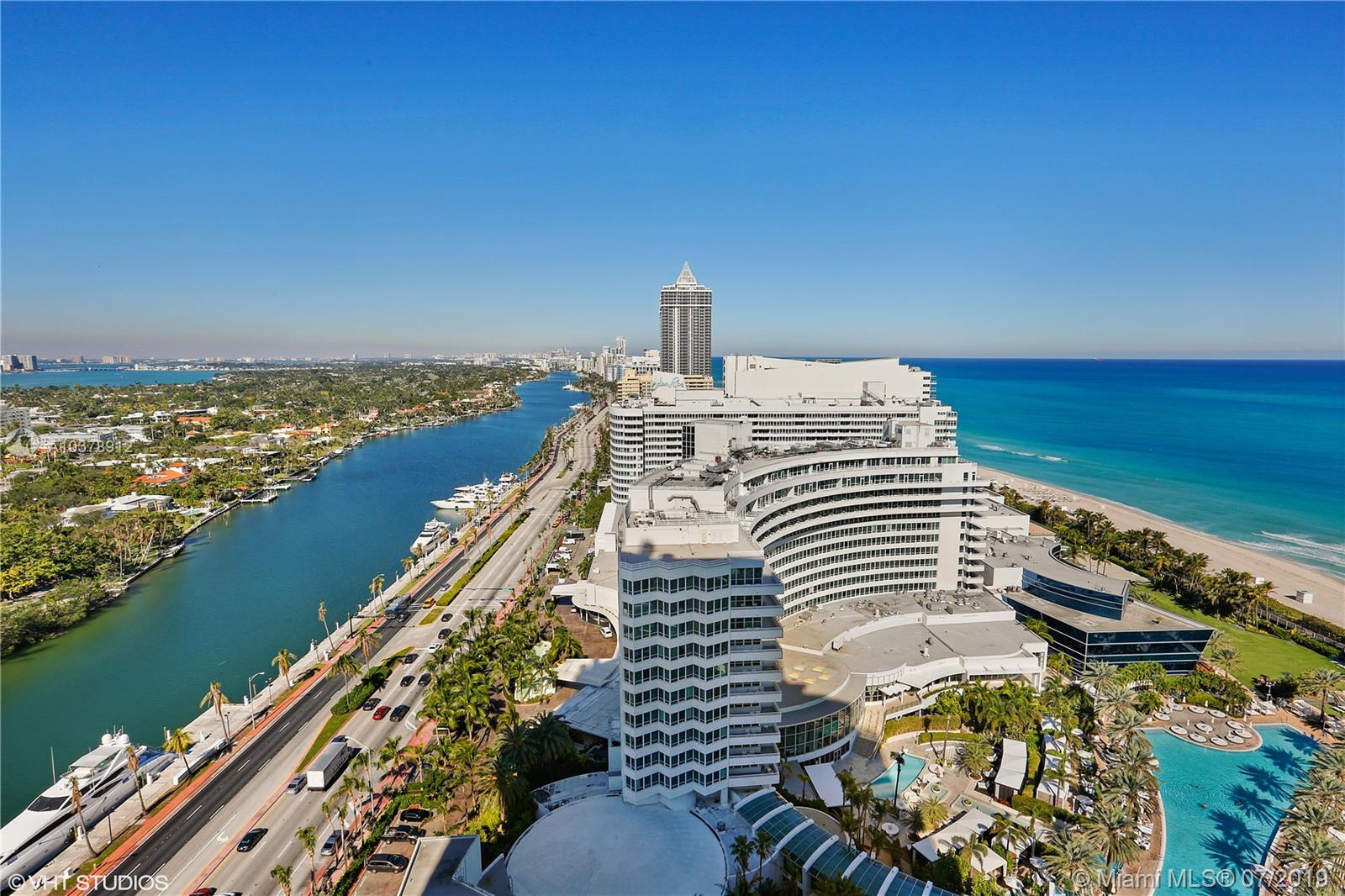 4401  COLLINS AVE #240507 For Sale A10378912, FL