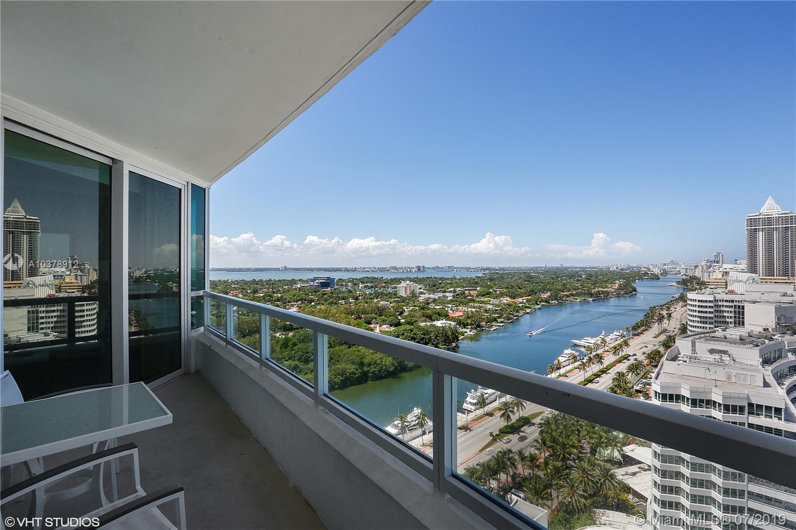 4401 Collins Ave #240507, Miami Beach, Florida image 37