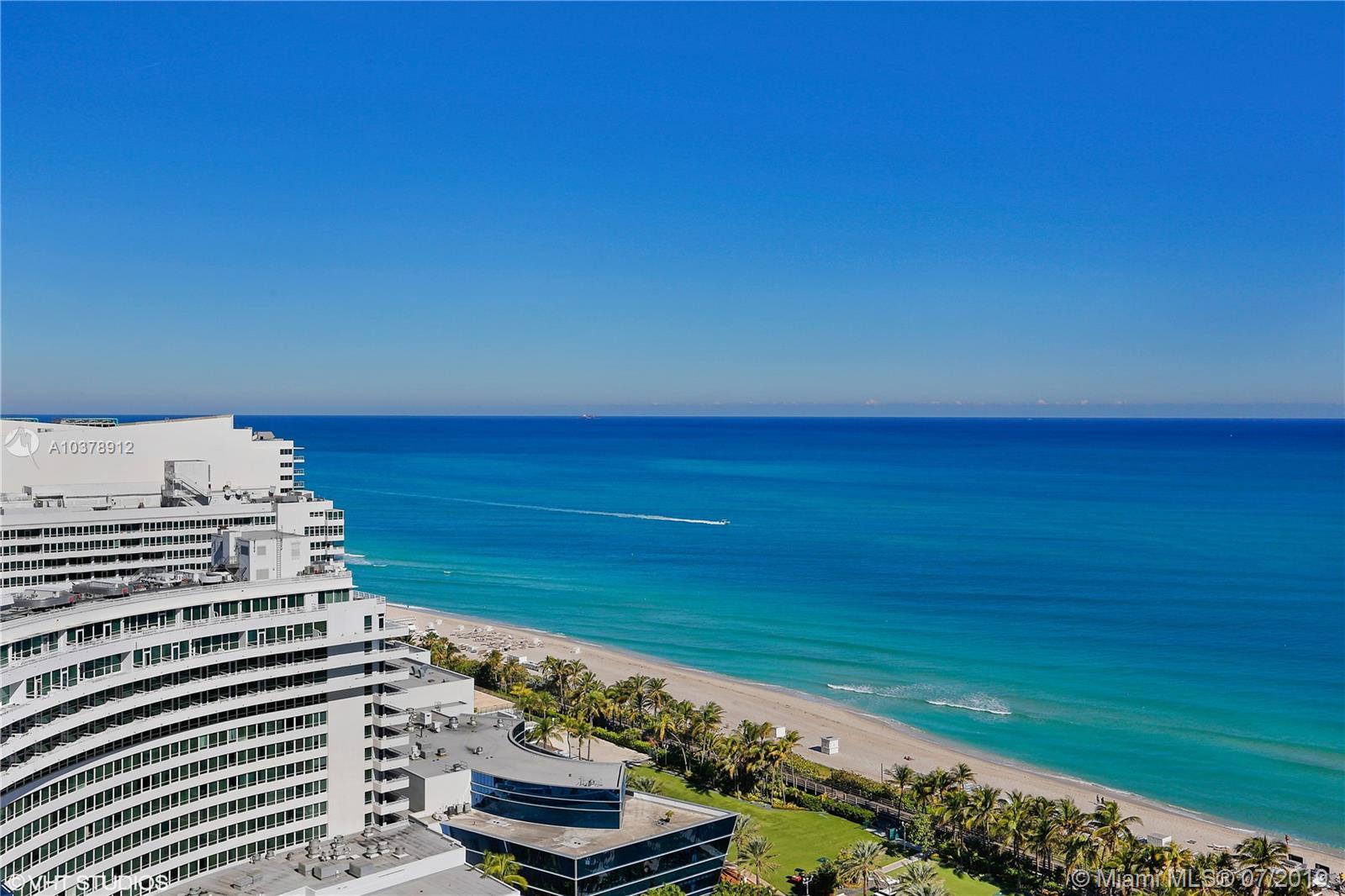 4401 Collins Ave #240507, Miami Beach, Florida image 11
