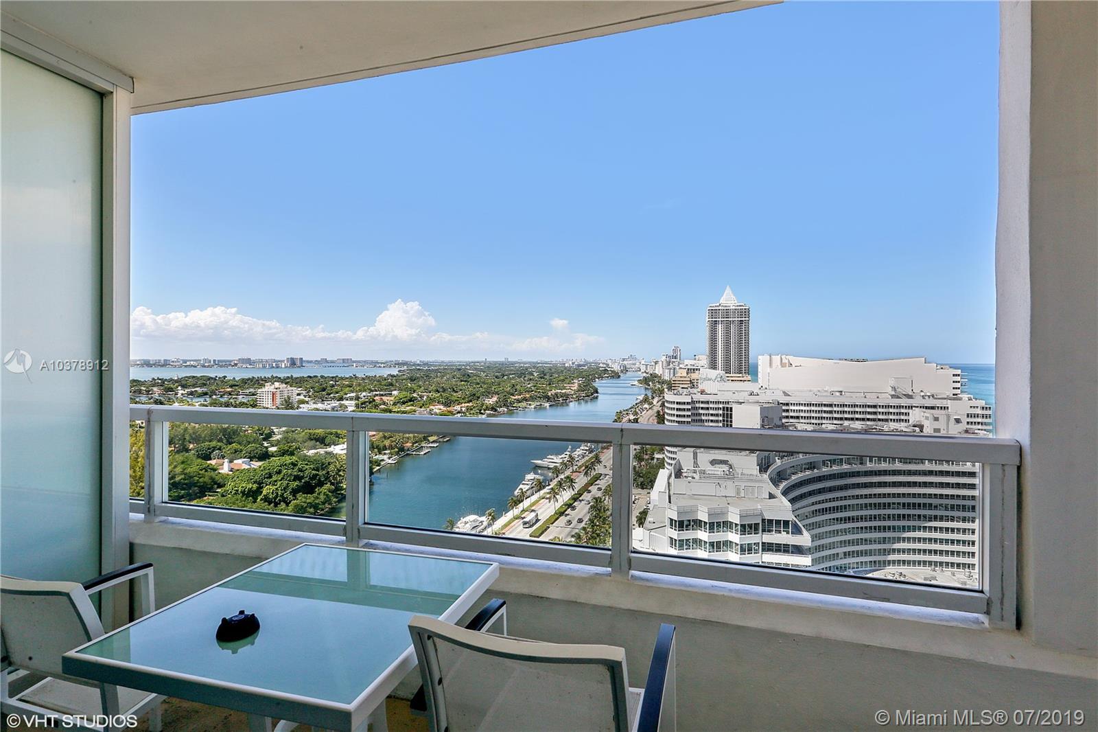 4401 Collins Ave #240507, Miami Beach, Florida image 30