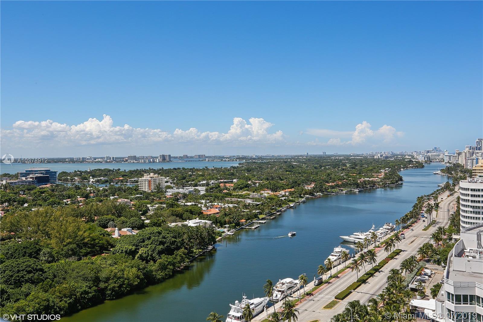 4401 Collins Ave #240507, Miami Beach, Florida image 28