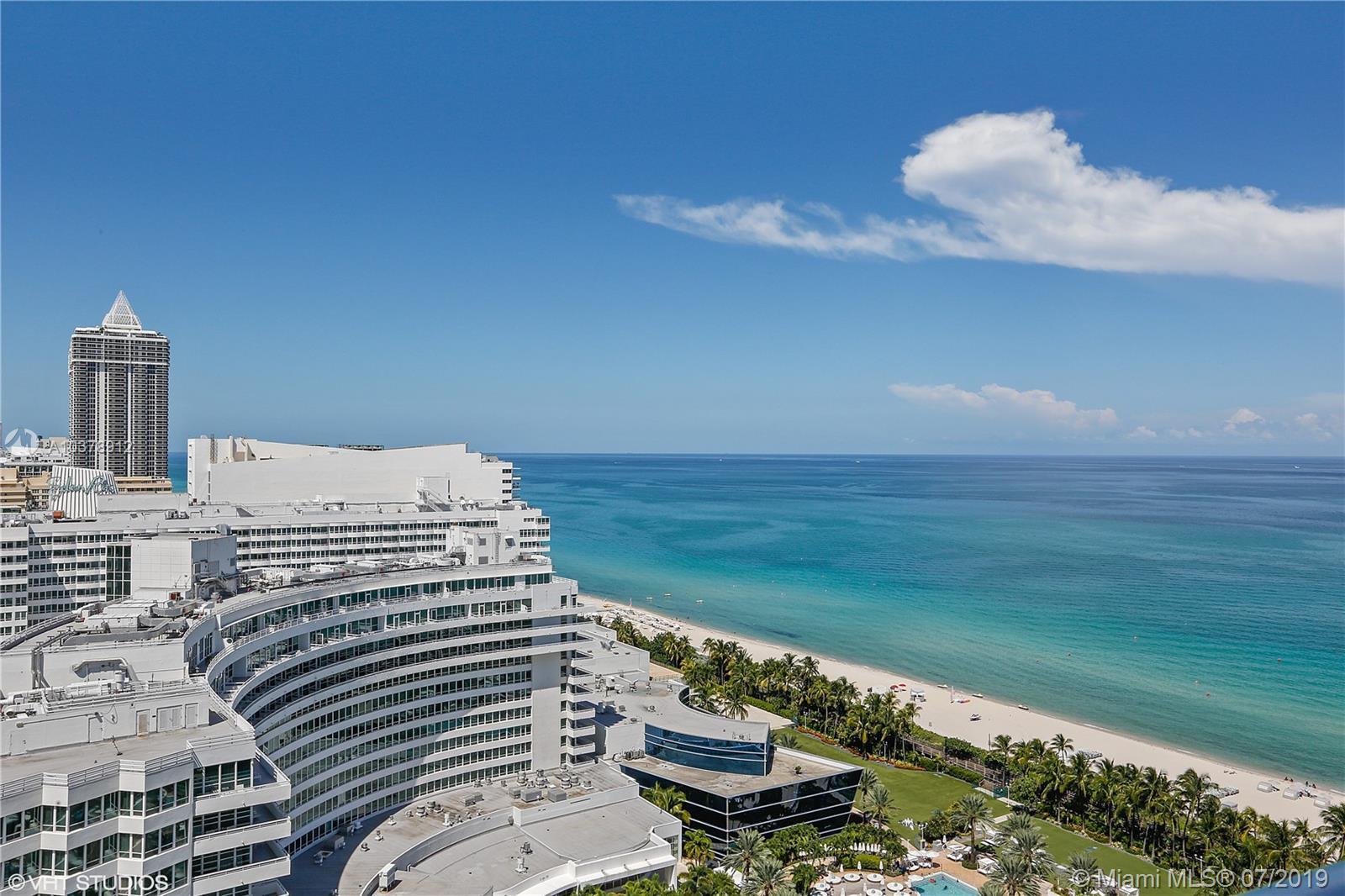 4401 Collins Ave #240507, Miami Beach, Florida image 27
