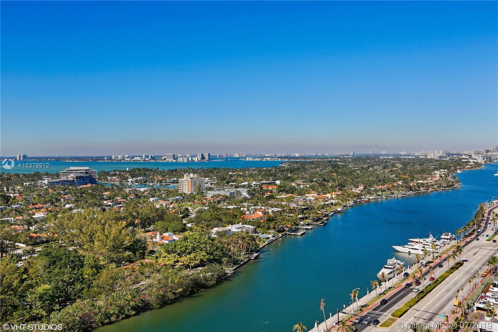 4401 Collins Ave #240507, Miami Beach, Florida image 10