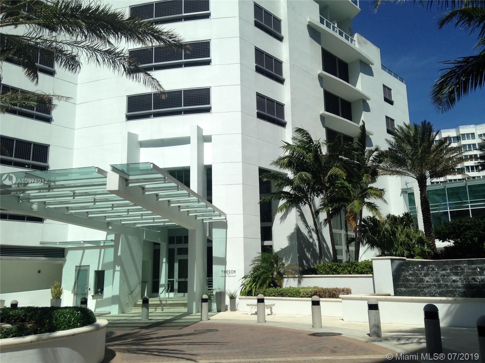 4401 Collins Ave #240507, Miami Beach, Florida image 1