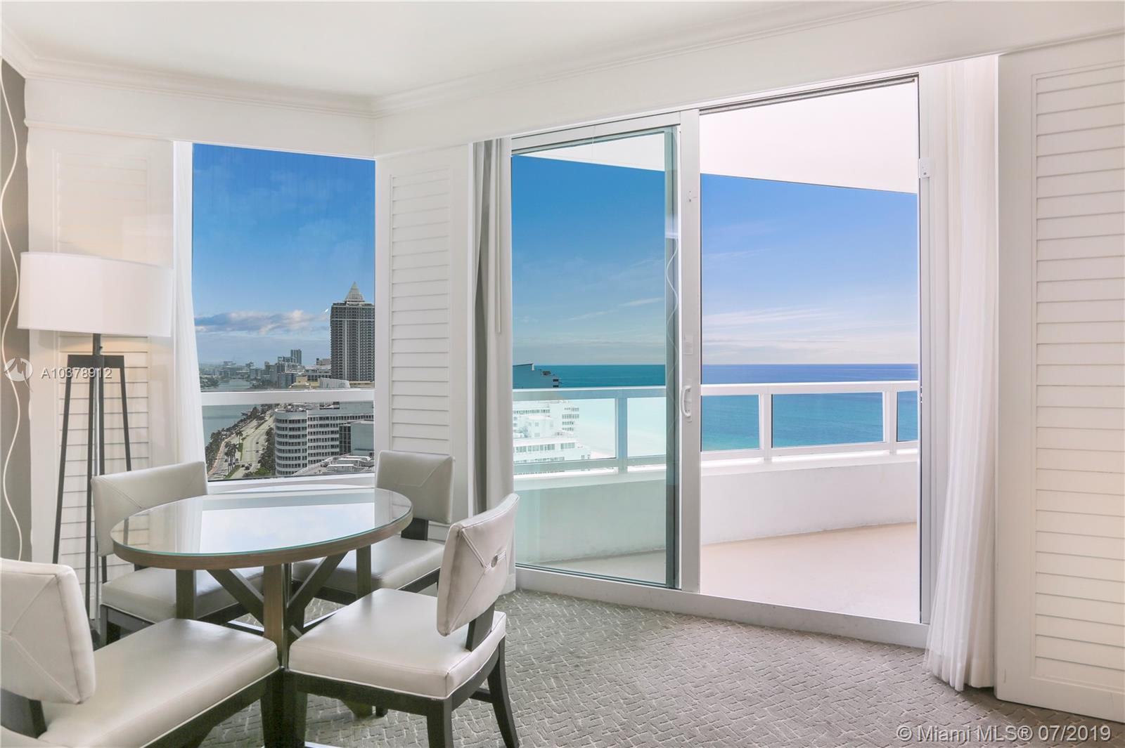 4401 Collins Ave #240507, Miami Beach, Florida image 7