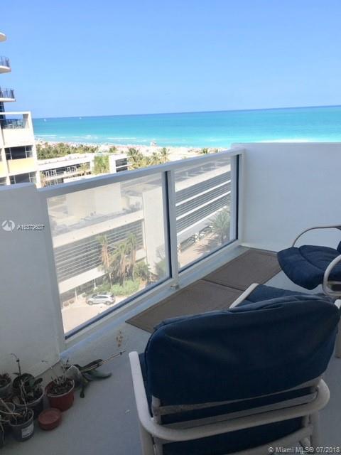 100 Lincoln Rd #1002, Miami Beach, Florida image 4
