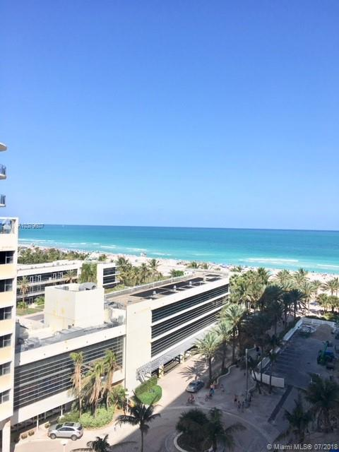100 Lincoln Rd #1002, Miami Beach, Florida image 3