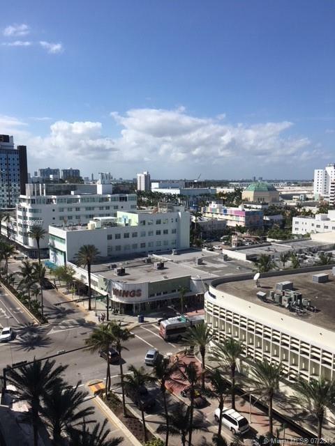 100 Lincoln Rd #1002, Miami Beach, Florida image 2