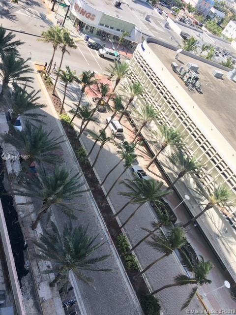 100 Lincoln Rd #1002, Miami Beach, Florida image 1