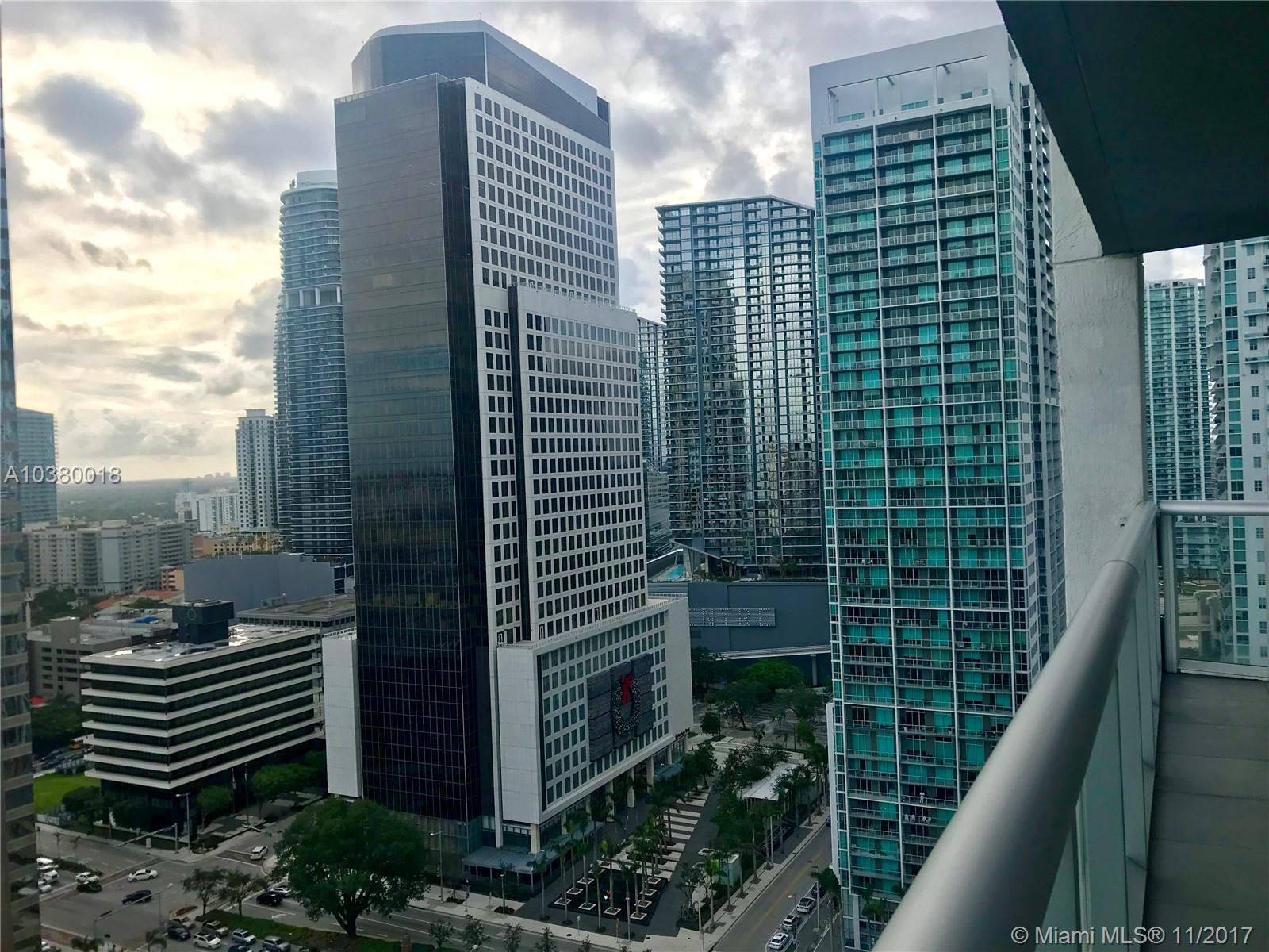 495 Brickell Ave #2411, Miami, Florida image 6