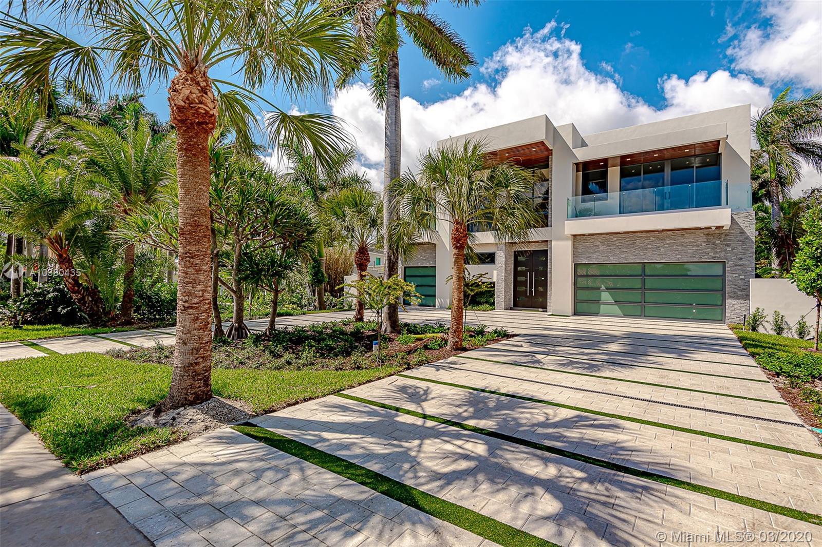 180  Golden Beach Dr  For Sale A10380435, FL