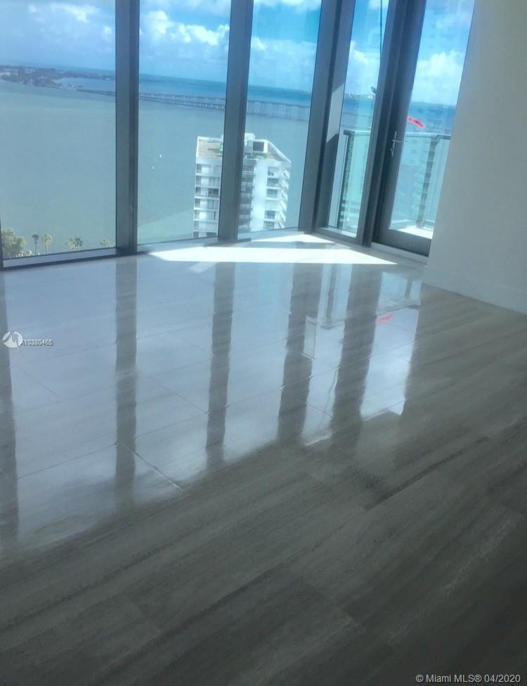 1451  BRICKELL AVE #2003 For Sale A10380465, FL