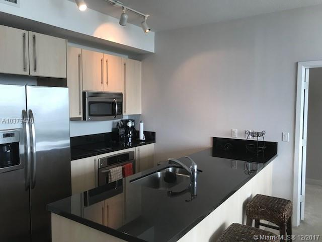 79 SW 12th St #2503-S For Sale A10379470, FL