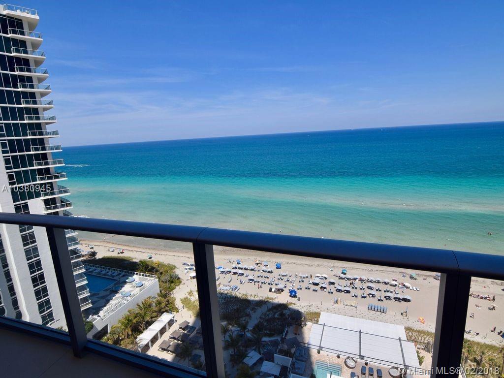 4111 S Ocean Dr #1101, Hollywood, Florida image 21