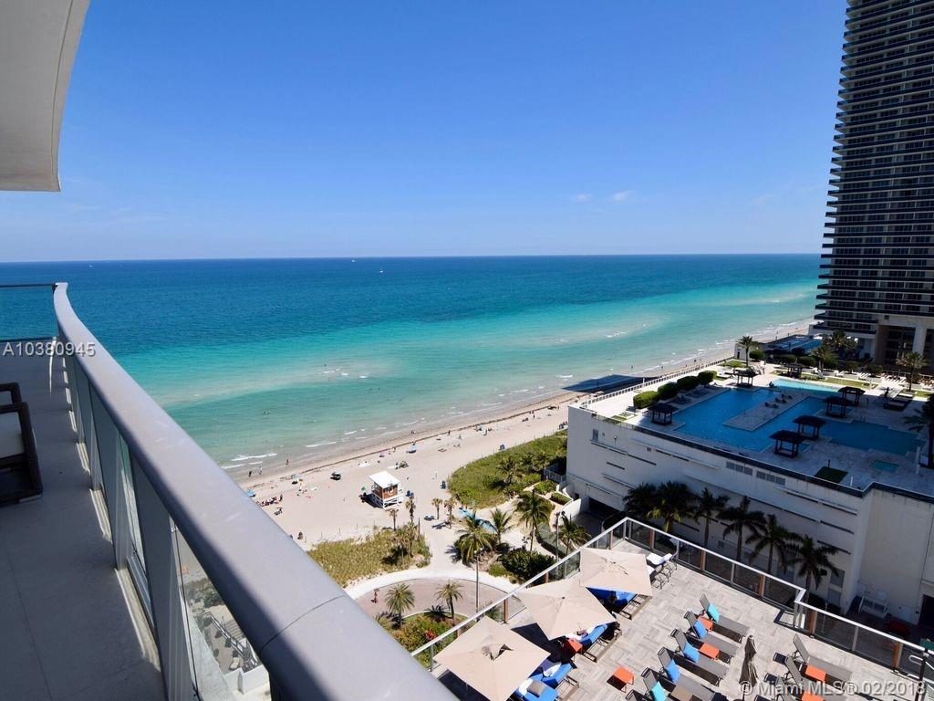 4111 S Ocean Dr #1101, Hollywood, Florida image 20