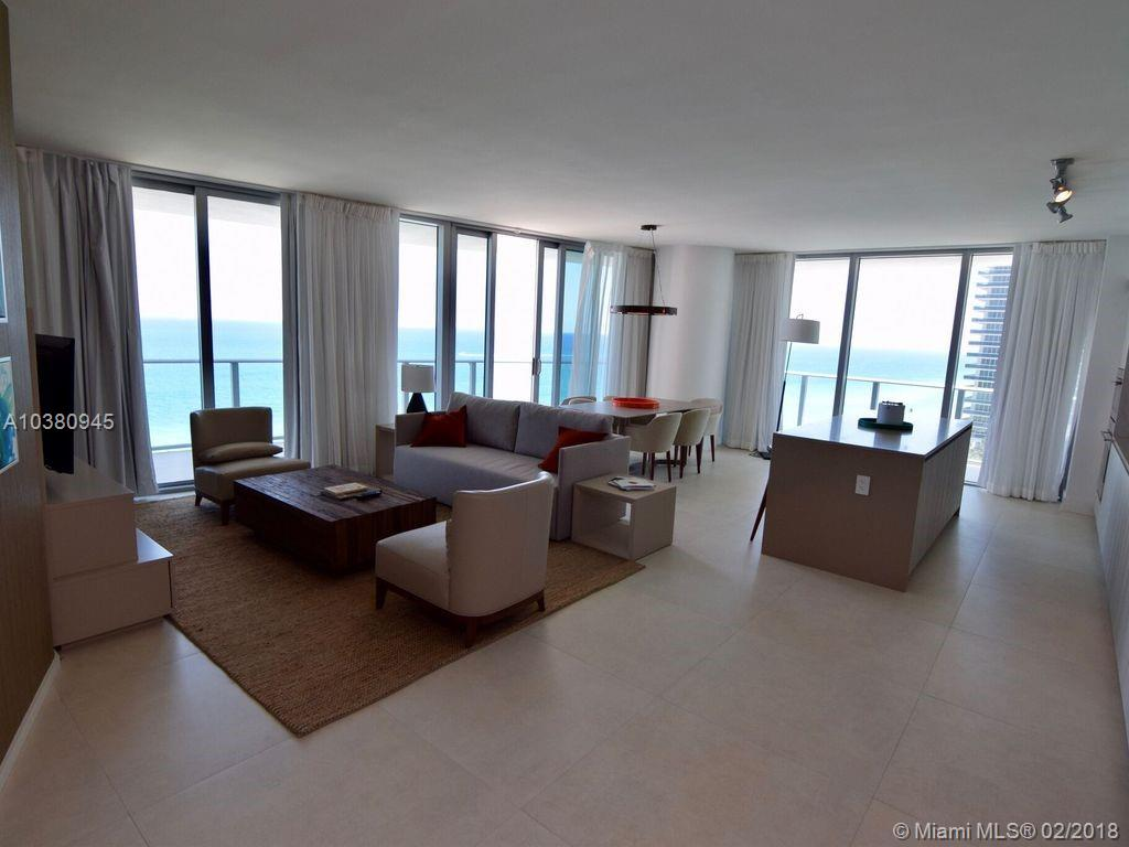 4111 S Ocean Dr #1101, Hollywood, Florida image 15