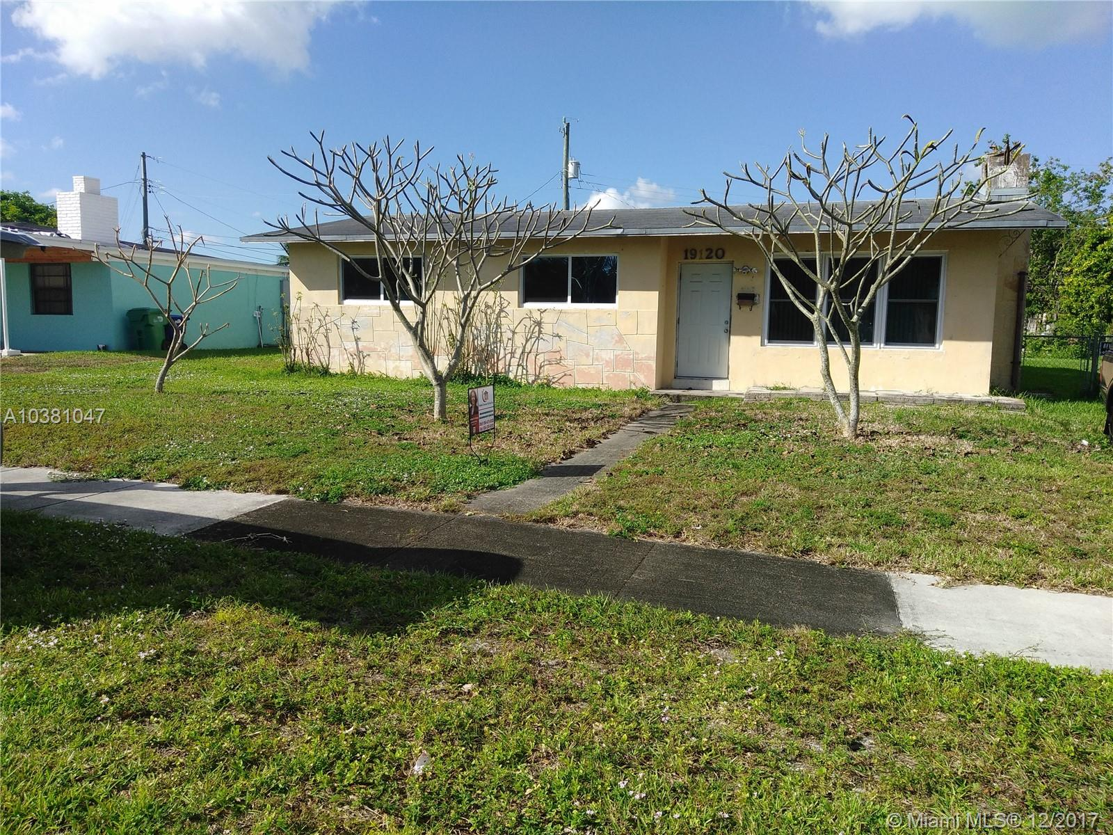 Undisclosed For Sale A10381047, FL