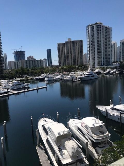 19901 E Country Club Dr #2604 For Sale A10380121, FL