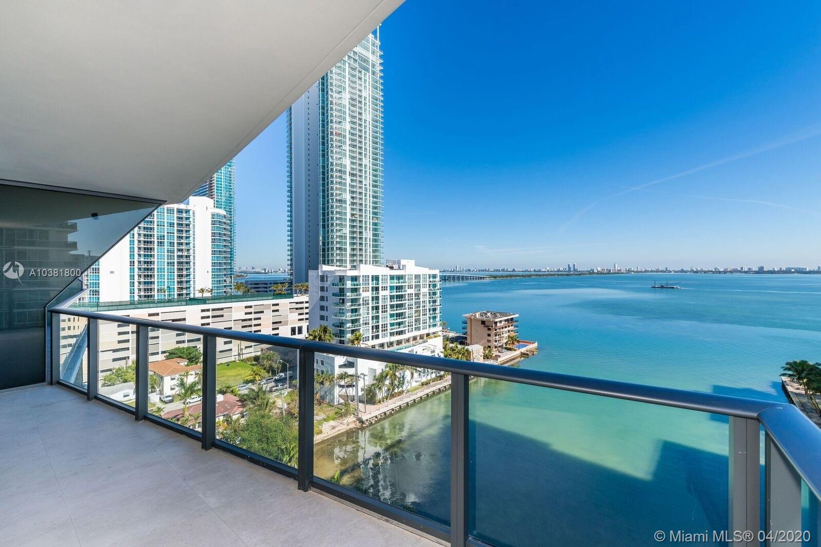 460 NE 28th St #1108, Miami, Florida image 32