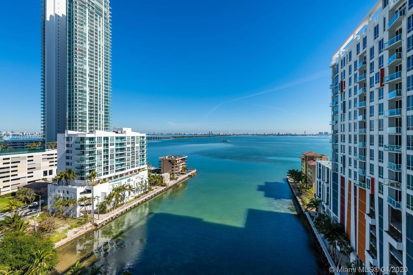 460 NE 28th St #1108, Miami, Florida image 31