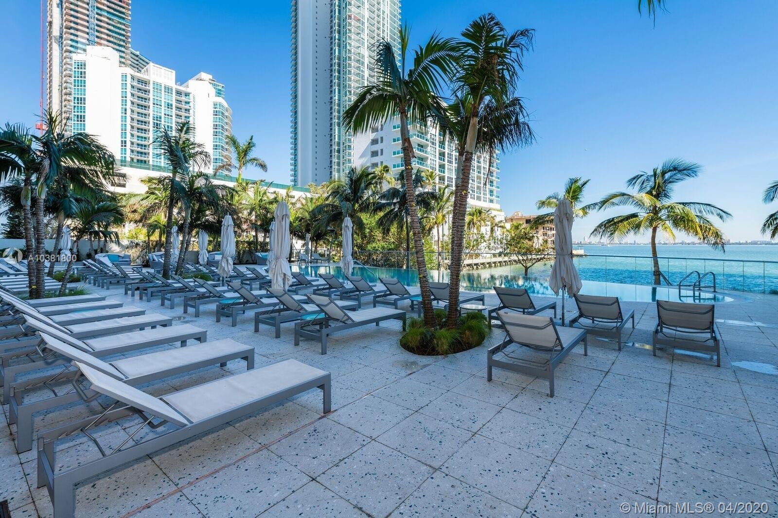 460 NE 28th St #1108, Miami, Florida image 34