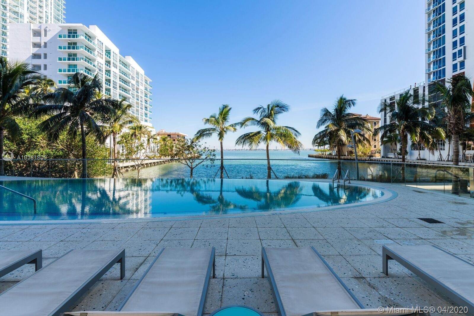460 NE 28th St #1108, Miami, Florida image 6