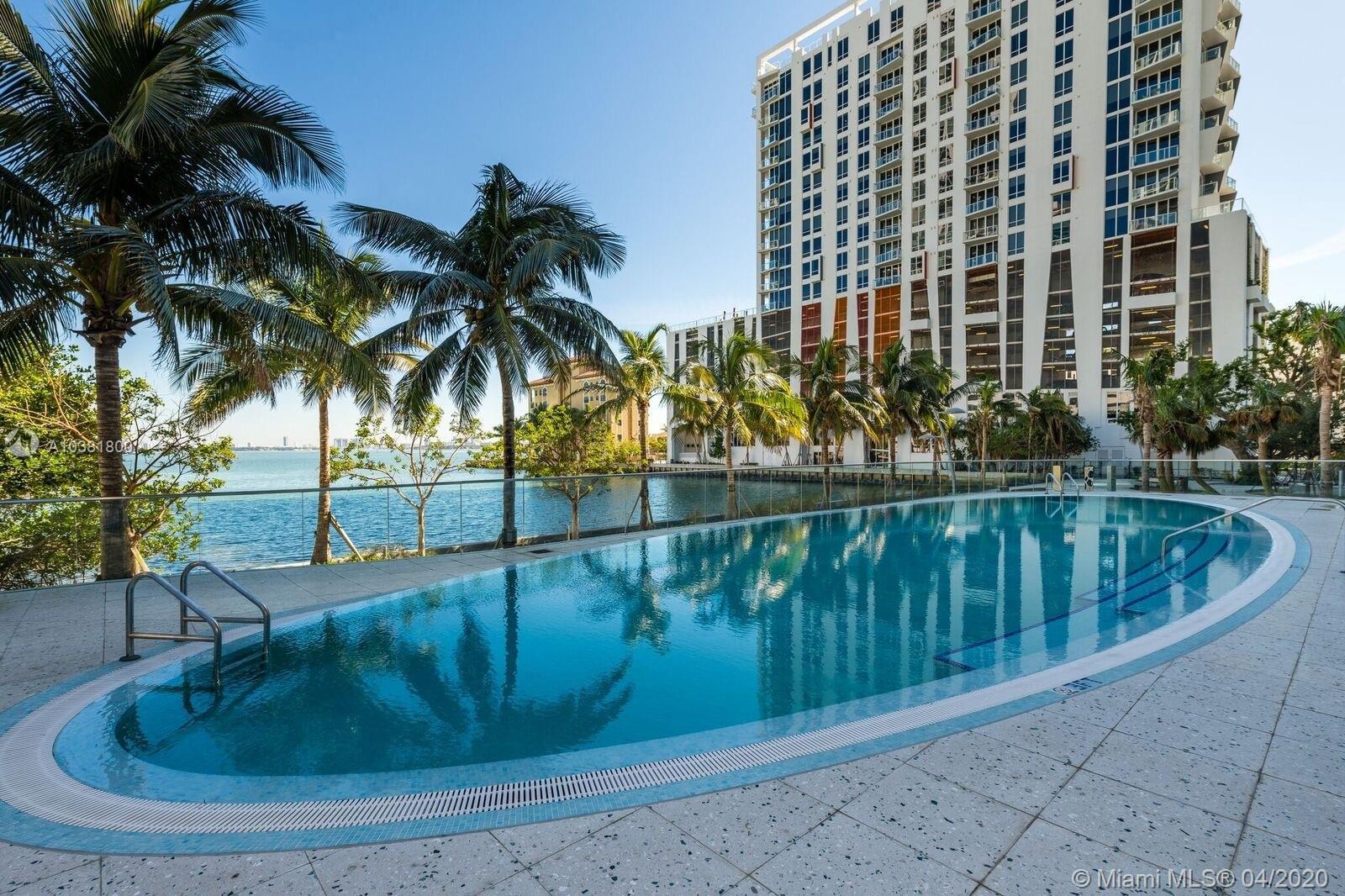 460 NE 28th St #1108, Miami, Florida image 5