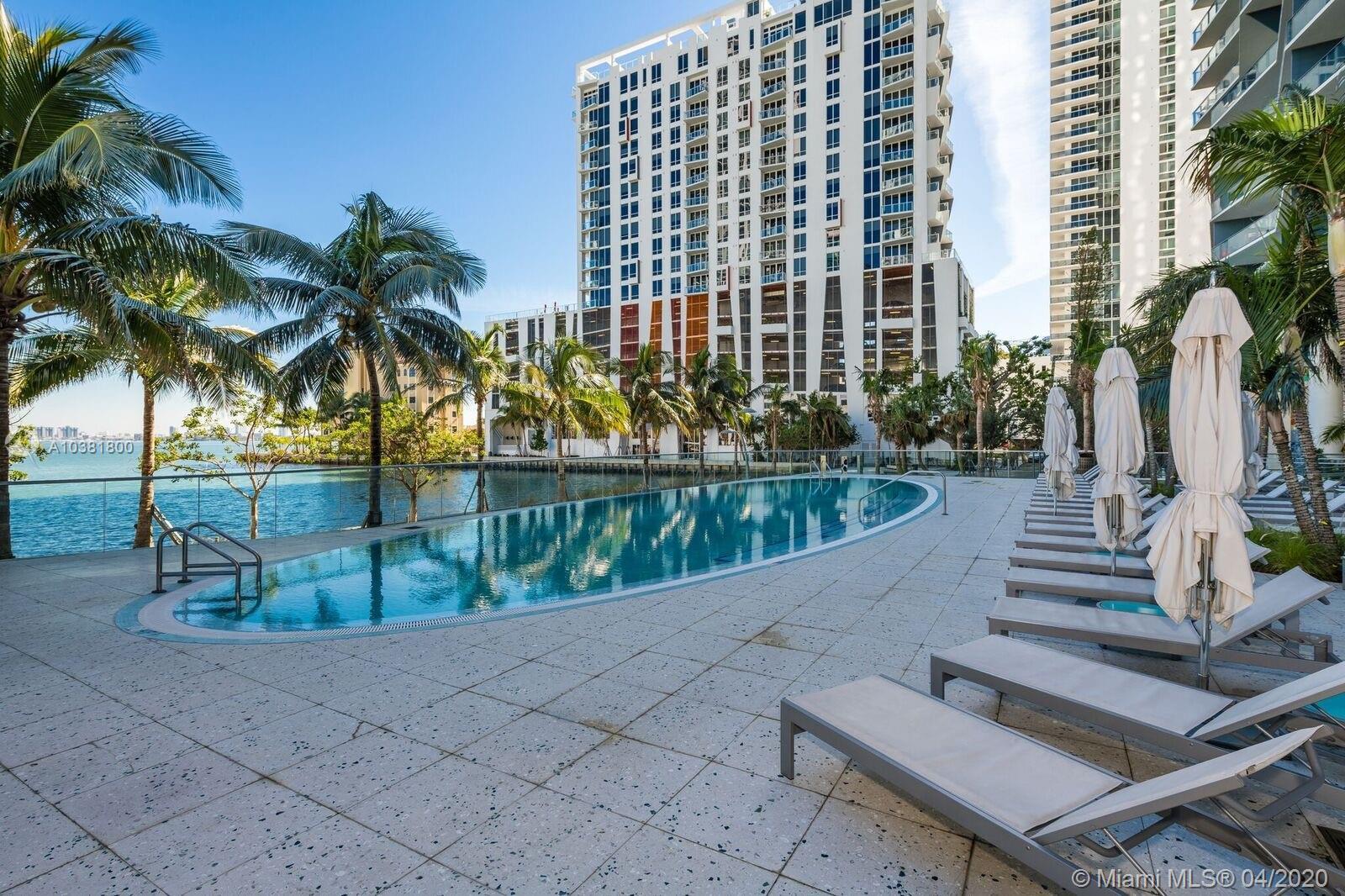 460 NE 28th St #1108, Miami, Florida image 3