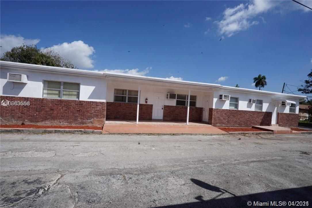 Undisclosed For Sale A10366346, FL