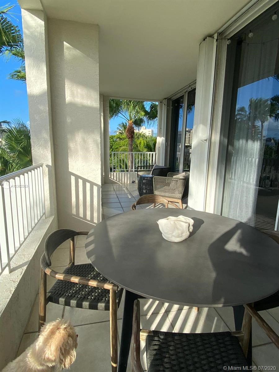 701 Crandon Blvd #401, Key Biscayne, Florida image 6