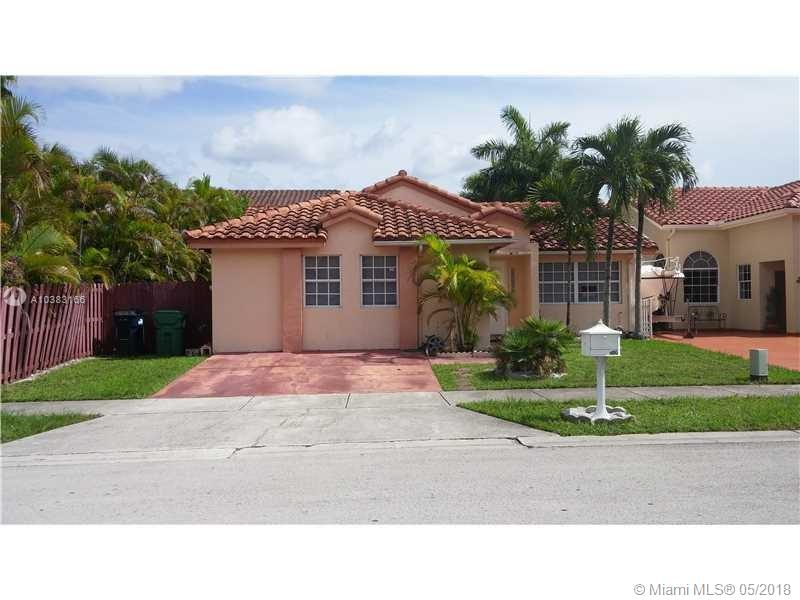 15531 SW 59th St  For Sale A10383166, FL