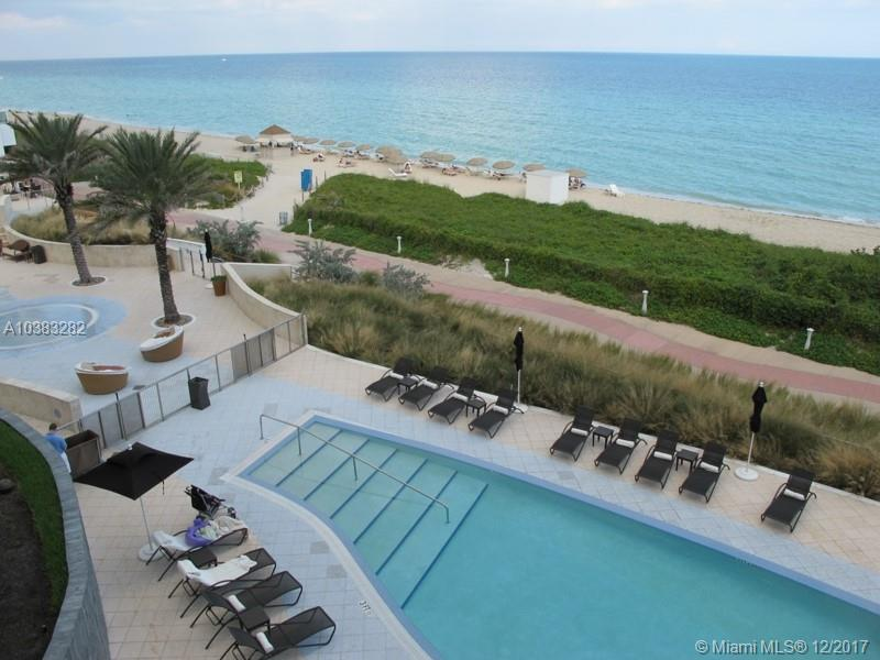 6801  Collins Ave #309 For Sale A10383282, FL