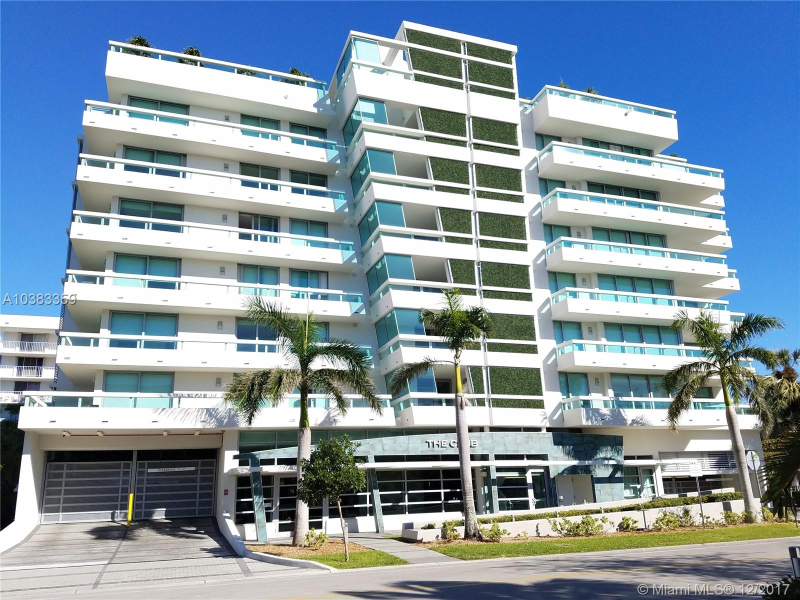 ************Occupied by a tenant available to show once a week.********************                                                                                                                                                          